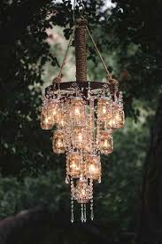 chandeliers outdoor chandeliers for gazebo awesome stock of gazebos and super cool you need to