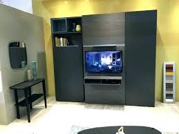 best tv wall mount brackets full size of best wall mount mounts furniture flat screen home