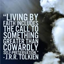Jrr Tolkien Quotes On Christianity Best of 24 Best Under The Fig Tree Images On Pinterest The Words Words