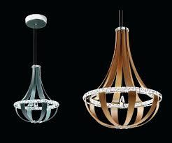 designer chandelier lighting crystal empire chandelier large designer chandelier lamp shades