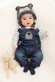 Best 25 Baby Boy Dungarees Ideas On Pinterest Next Boys Clothes