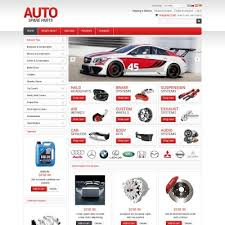 auto parts website template car parts websites lovely website template 32722 spare parts auto