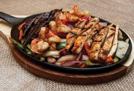 mexican restaurants food. Perfect Food MexicanfajitasRauls Family Mexican Restaurant PortlandOR To Restaurants Food