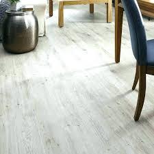 glue down vinyl plank flooring smoked sage 3 intercollect co