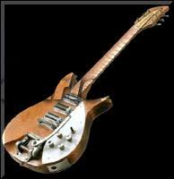 john lennon rickenbacker 325 guitar price 659 electric guitars john lennon rickenbacker 325 guitar