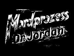 Datei:Mordprozess Dr Jordan Logo 001.svg – Wikipedia