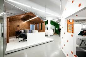 creative office designs. Creative Office Designs Inc A Pr Agency With Super Space Design Milk Jean C