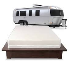 rv mattress sizes. Amazon Is Another Online Store That Has Pages Of RV Mattresses. Rv Mattress Sizes A