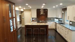 Remodel My Kitchen Kitchen Mud And Laundry Room Remodel Prosource Wholesale