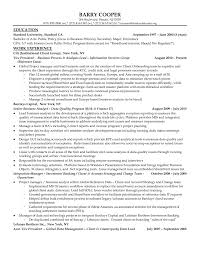 Cover Letter Resume Career Builder Building Resume For Career