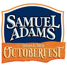 Samuel Adams OctoberFest - Boston Beer Company - Untappd