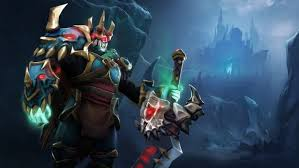 how valve s majors and minors can heal pro dota 2 game