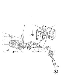 Dodge ram wiring diagram download wirning diagrams 2008 dodge dakota wiring diagrams automotive at justdeskto allpapers