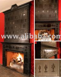 Replica Stove Replikas Kachelofen Buy Stove Product On Alibabacom