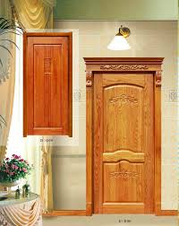 Furniture Design Door Unique Awesome Furniture Door Design With Additional  Decorating Home Ideas With Furniture Door Design