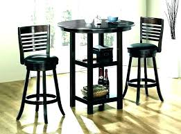 tall dining table set tall round dining table set pub dining table sets tall round dining