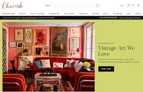 top interior design resources