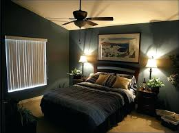 romantic master bedroom decorating ideas.  Bedroom Master Bedroom Decor Ideas Modern Romantic Decorating  Colors 2017 And D