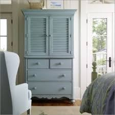 seaside bedroom furniture. seaside chest for guest room love the painted pieces bedroom furniture