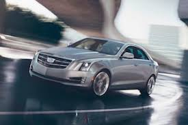2018 cadillac models. brilliant models 2018 cadillac ats near peoria with cadillac models