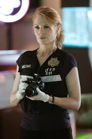 Catherine Willows CSI FANDOM powered by Wikia