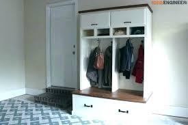 storage lockers for home storage lockers for home bicycle storage lockers home storage lockers for home storage lockers