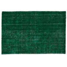 extremely green rug patina kids area the land of nod