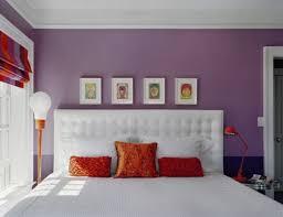 simple bedroom for girls. Simple Teenage Girl Bedroom With Intended For Incredible Teens Girls