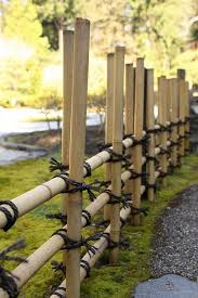 Small Picture 545 best Japanese Fence and Gates images on Pinterest Japanese