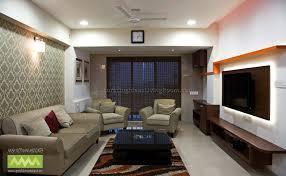 Indian Home Interior Design Living Room