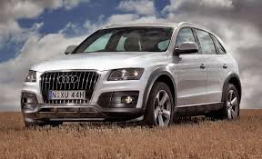 new car release dates 2014 australia2013 Audi Q5 Adds New Features New Engines For Australia