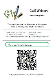 Best Resume Writing Service    Professional Services In Dubai
