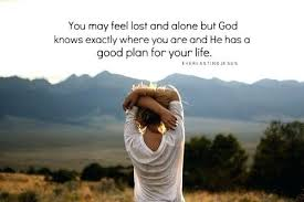 Inspirational Bible Quotes About Life Best Inspirational Bible Quotes About Life Christian Inspiration Sayings