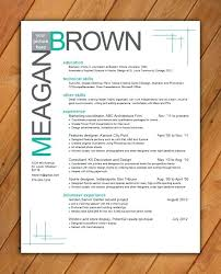 fancy resume templates free fancy resume templates fancy templates free fancy professional