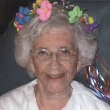 Glendora Smith Obituario - San Antonio, TX