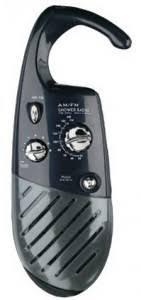 shower radio review guide x: conair sr shower radio conair sr best shower radio x