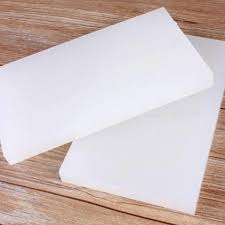 pvc white cutting board rubber mallet mat leather craft tools for cutting punching stamp 2type choose 20x12cm no cover worldwide free dx
