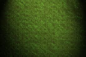Free Green Background Free Photo Green Background Pattern Green Grunge