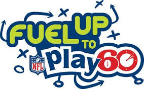 Image result for nfl play 60