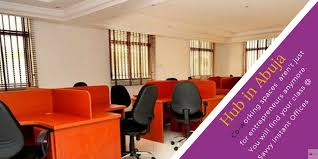 office pictures images. wonderful office startups entrepreneur abuja businesstips office  officespacepictwittercomfoldwltfc1 to office pictures images