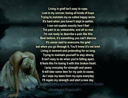 Coping With Death Quotes Inspirational Quotes Death Loved One Also Coping With Death Quotes 6