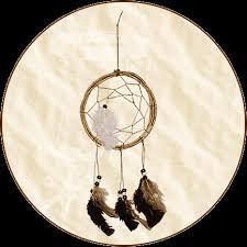 Chippewa Dream Catchers Delectable Native American Dream Catcher Kit Plimoth Plantation Museum Shop