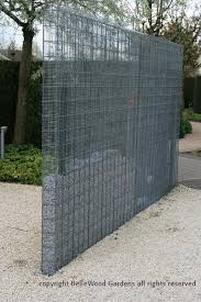 Small Picture gabion walls