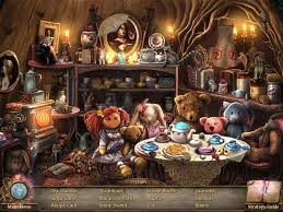 This game is developed by artifex mundi, and it is a murder mystery game in which you have to hunt for. Mystery Legends Beauty And The Beast Gamehouse