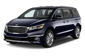 new car releases 2016 south africaKia Cars Coupe Hatchback Sedan SUVCrossover Van Wagon