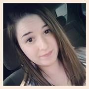 Alissa Hampton Facebook, Twitter & MySpace on PeekYou