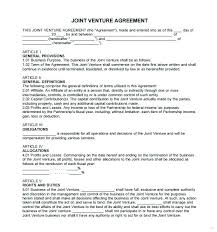 Memorandum Of Agreement Template Beautiful Best Business Tips And ...