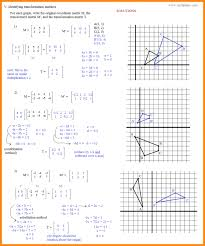 Gcse Maths Worksheets Negative Numbers Algebraic Fractions ...