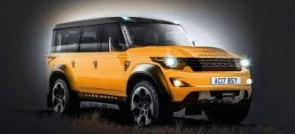 land rover defender usa 2018. unique 2018 2018 land rover defender price release date for land rover defender usa new release 2017