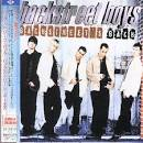 Backstreet's Back [Japan 2000 Bonus Tracks]